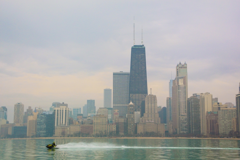 chicago-1-2